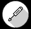 Fone Unlocker