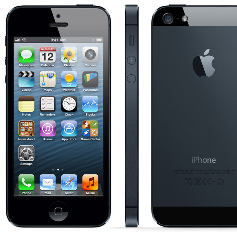 Cex Sell Iphone S